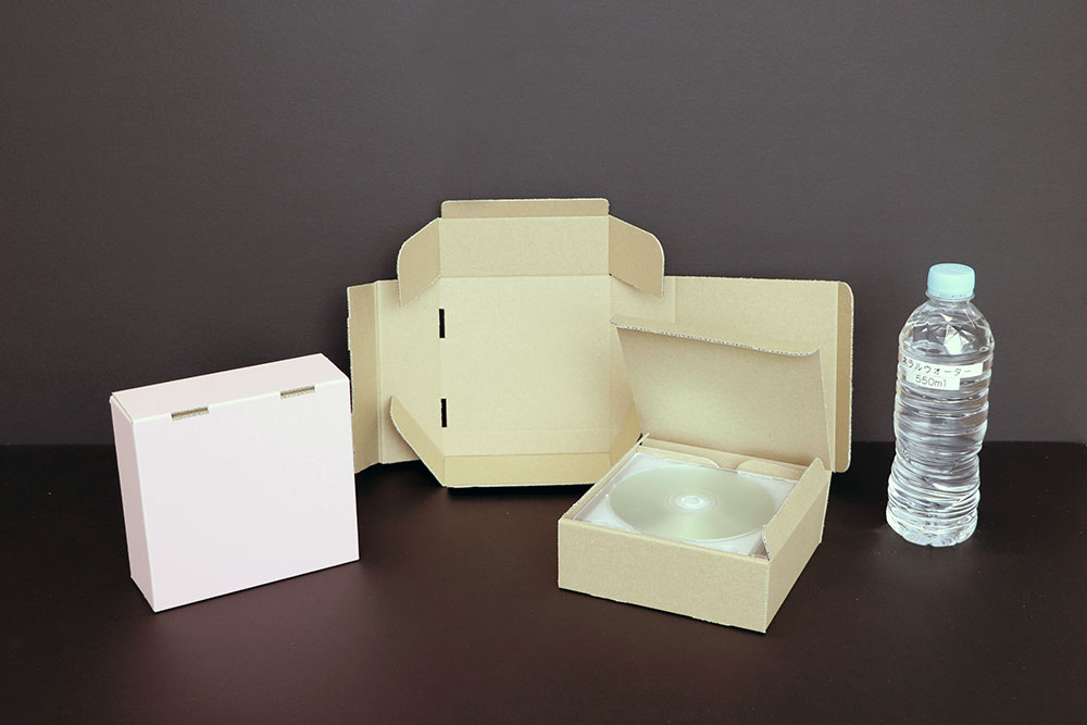 NTypeBox