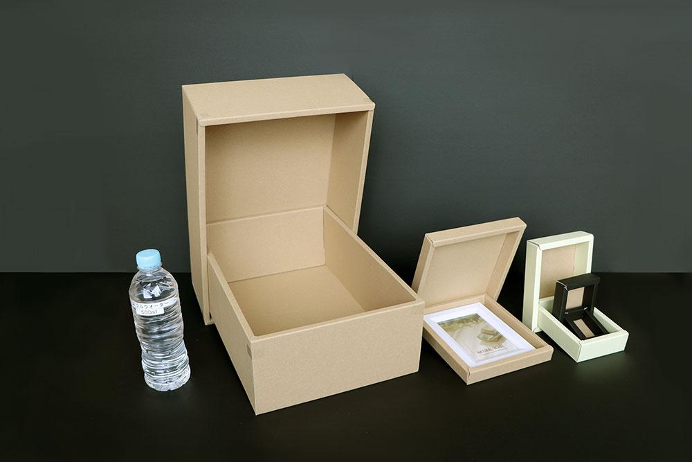 AssemblyBox