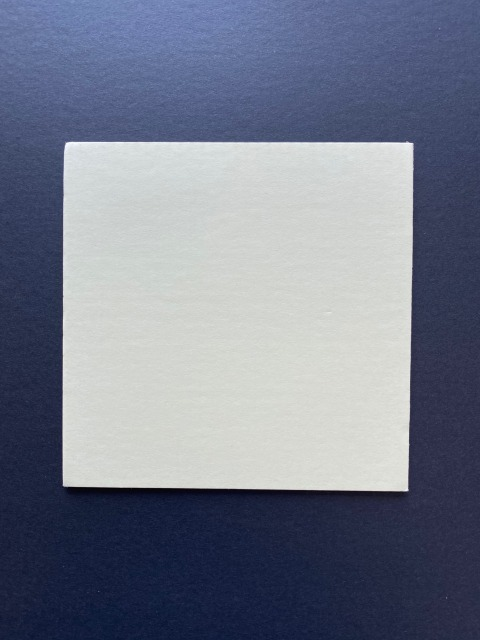 クリーム段1.5mm 表面