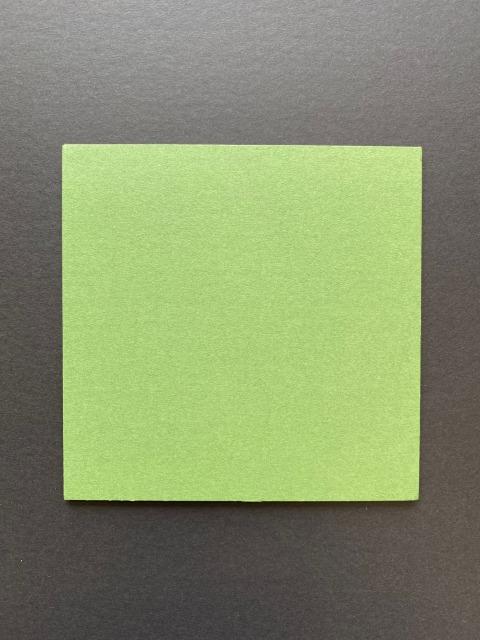 グリーン段1.5mm 表面