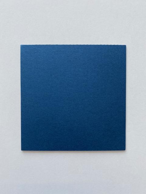 紺段1.5mm 表面