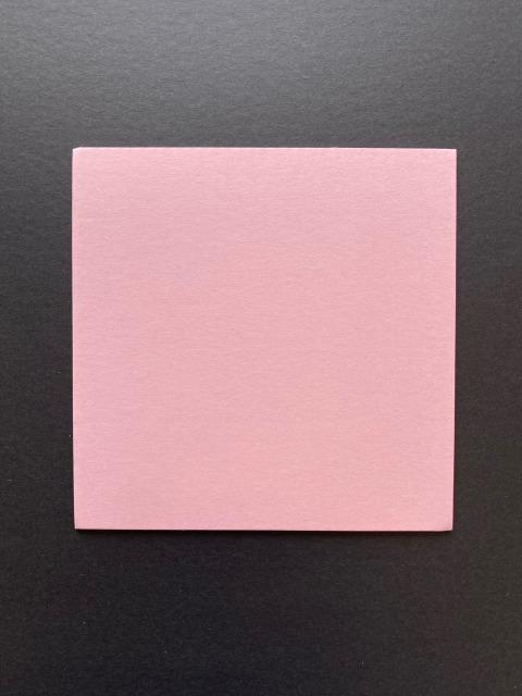 ピンク段1.5mm 表面