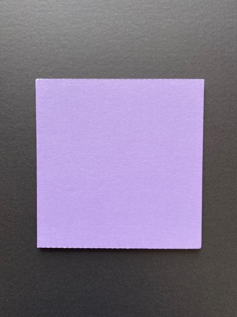 パープル段1.5mm 表面