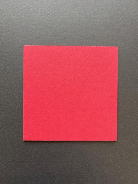 赤段1.5mm 表面