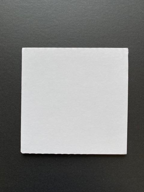 白段3mm 表面